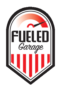 Fueled Garage
